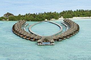 kaafu s d male atoll hotels. Black Bedroom Furniture Sets. Home Design Ideas