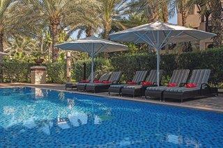 Best Bewertete Hotels Dubai