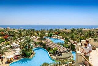Grand Hotels Sharm el Sheikh