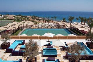 Luxushotels Sharm el Sheikh