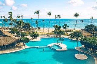 Hochzeitsreisen Dominikanische Republik