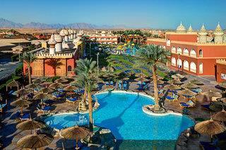 Tauchhotels Hurghada