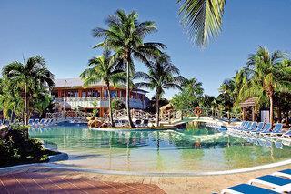 Luxushotels Kuba