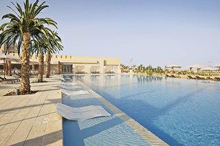 Luxushotels Hurghada