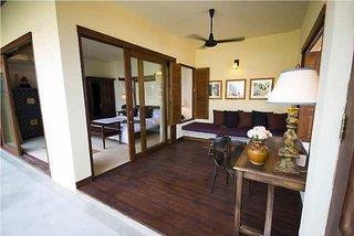 Hotels Koh Samui