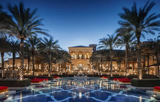 Luxushotels Dubai
